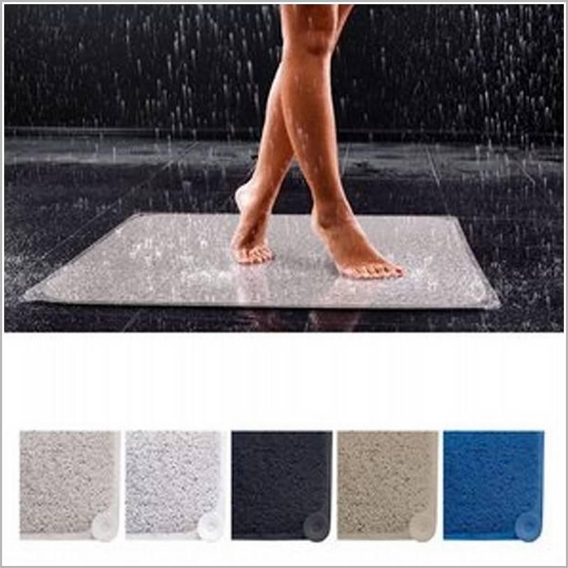 Guminiai vonios kilimėliai CLOUDI